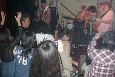 2007050313.jpg