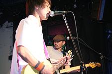 2007052204.jpg