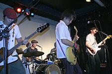 2007052205.jpg
