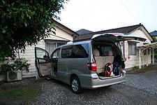 2007060502.jpg