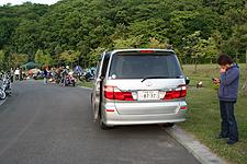 2007060508.jpg