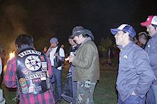 2007060522.jpg