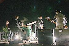2007060528.jpg