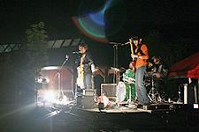2007060530.jpg