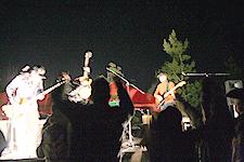 2007060531.jpg