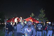 2007060536.jpg