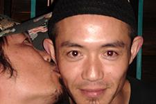 2007060801.jpg