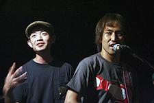 2007061001.jpg
