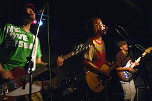 2007063015.jpg