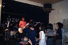 2007072410.jpg