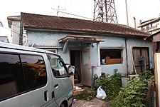 2007081102.jpg