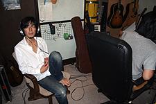 2007081108.jpg