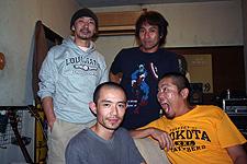 2007081114.jpg