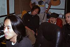 2007081206.jpg