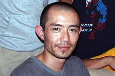 2007081611.jpg