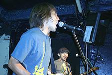 2007082003.jpg
