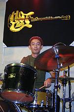 2007082006.jpg
