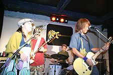 2007082009.jpg