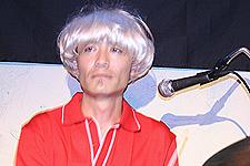 2007082014.jpg