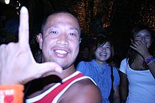 2007082204.jpg