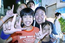 2007082213.jpg