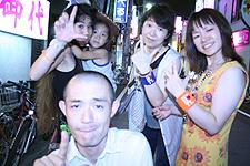 2007082215.jpg