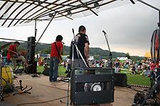 2007082304.jpg