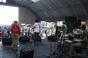 2007082802.jpg