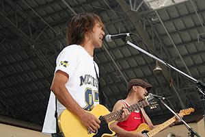 2007082811.jpg