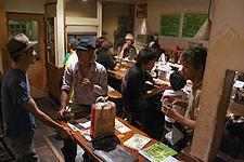 2007091002.jpg