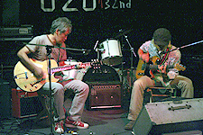 2007091004.jpg