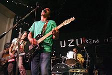 2007091005.jpg