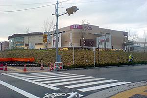 2007111118.jpg