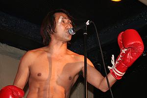 2007111502.jpg