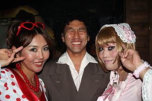 2007112700.jpg