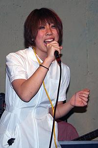 2007112705.jpg
