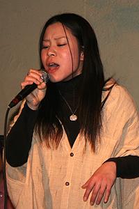 2007112708.jpg