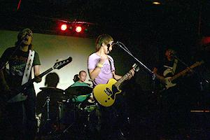 2007121200.jpg