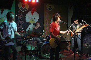 2007121608.jpg