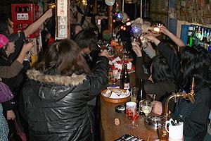 2007121614.jpg