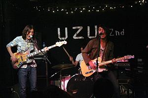 2007122402.jpg