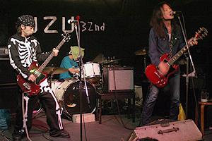 2007122406.jpg