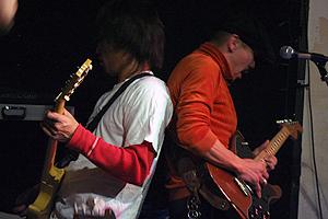 2007122412.jpg