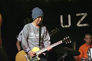 2007122415.jpg