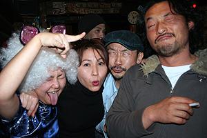 2008010106.jpg