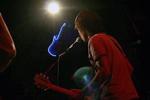 2008010125.jpg