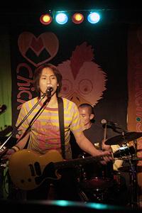2008012709.jpg