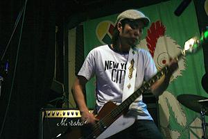 2008012711.jpg