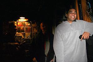 2008012714.jpg