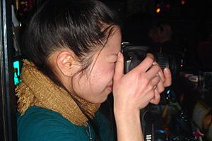 2008012718.jpg